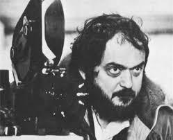 [Timeline] Stanley Kubrick: la rebeldía de un visionario