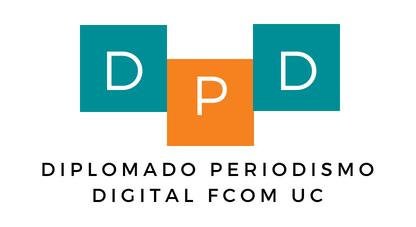Diplomado Periodismo Digital UC