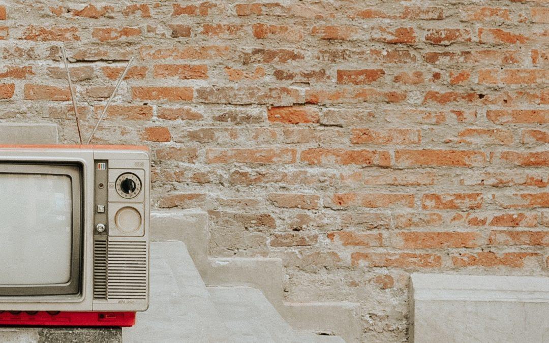 Hábitos de consumo audiovisual: ¿Cómo vemos tele hoy?