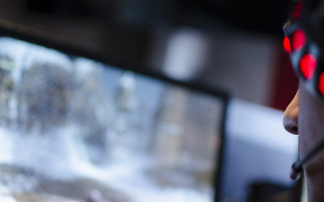 Desclasificando la nueva adicción: mitos y verdades del mundo gamer